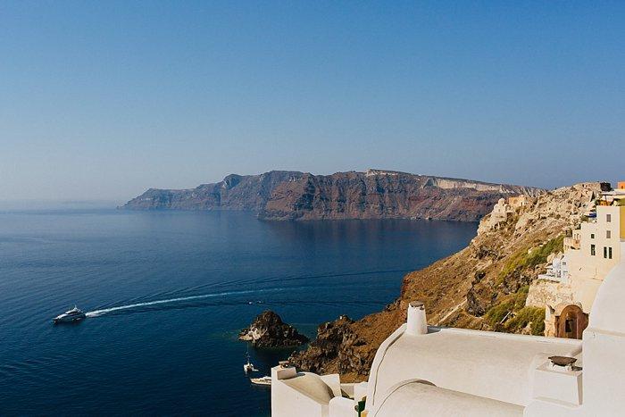 Blogcademy_Santorini_011