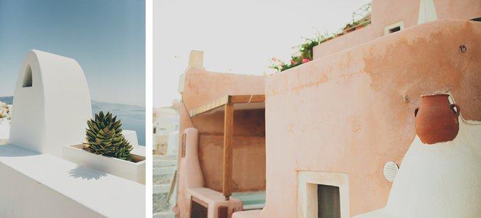 Blogcademy_Santorini_039