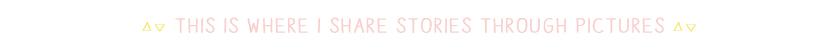 Creative London Wedding & Portrait Photographer – London UK & Destination Weddings bio picture
